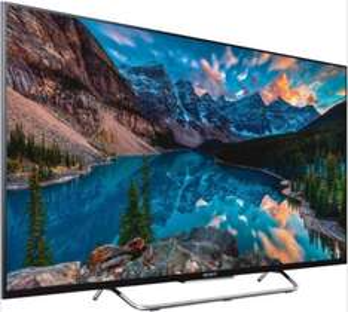 Sony KDL-55W805C 139cm LED Smart 3D TV 800 Hz (versandkostenfrei)