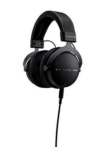 [Amazon] Beyerdynamic DT 1770 PRO geschlossener Studio-Referenzkopfhörer Idealo: 505 €