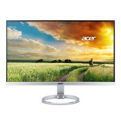 """ACER H277HU für 399€bei Cyberport - 27"""" Monitor mit 2560x1440 Pixeln"""