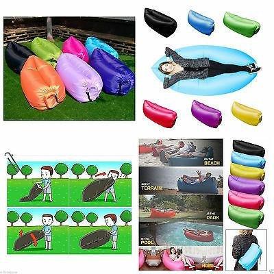 Luftkissen bzw Luftsack bei ebay