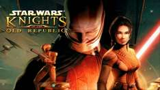 [Google Play] Star Wars: Knights of the Old Republic - Android