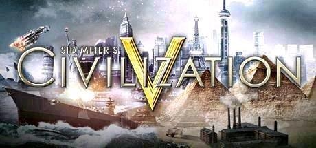 [Steam] Sid Meiers Civilization V (PC) für 7,49€