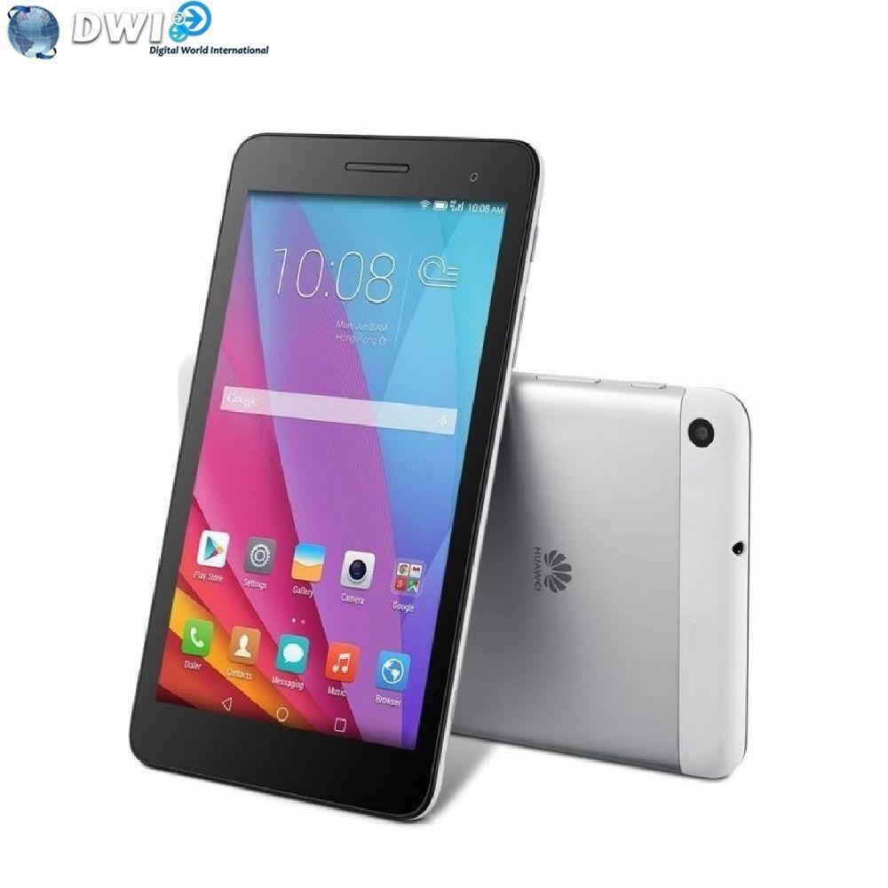 Huawei MediaPad T1 7 Inch 8GB