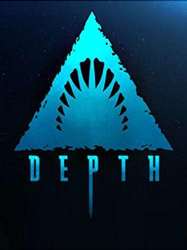 Spiel: Depth, Aktivierung: Steam key, Laden: cd-key, Preis 2,96€