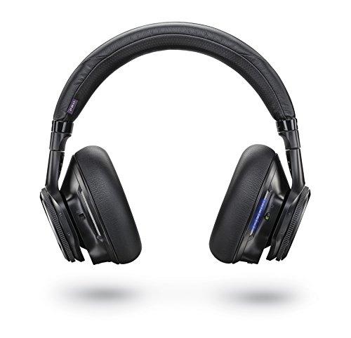 [Amazon] Plantronics Backbeat Pro/R Headset mit Active Noice Cancelling für 109,99 € (-18,5% zu Idealo)