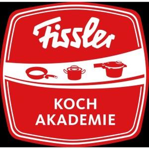 Gratis Kochkurs an der Fissler Akademie beim Kauf eines Fissler-Aktionsprodukts