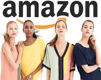 20% Rabatt auf Herbst-Fashion bei Amazon (auch Sale)