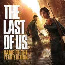 """The Last of Us™ Game of the Year Edition"" 12,99€ statt 29,99€ [PSN Deal PS3]"