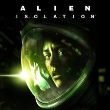 Alien Isolation PSN Store für PS+ Mitglieder
