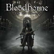 [PSN Store] Bloodborne - The Old Hunters: 60% günstiger | 7,99€