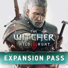 "[PSN] The Witcher 3 - ""Expansion Pass"" ab 21,24 € oder einzeln: ""Hearts of Stone"" für 7,49 € und ""Blood and Wine"" für 14,99 €"