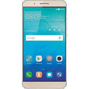 Huawei ShotX LTE + Dual-SIM (5,2 FHD IPS, Snapdragon 616 Octacore, 2GB RAM, 16GB intern, 13MP + 13MP Kamera, Fingerabdrucksensor, 3100 mAh, Android 6) für 179€ [Ebay]