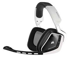 Amazon - Corsair Gaming CA-9011145-EU VOID Wireless USB Dolby 7.1