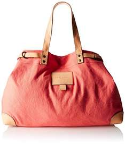 Liebeskind Mimi U Shopper Tasche 60 cm bei Amazon unter 45€