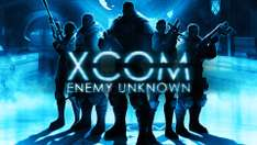[Kinguin] XCOM: Enemy Unknown Steam CD-Key