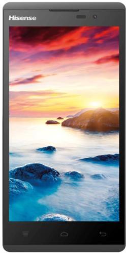 """5"""" Quadcore Android Smartphone für nur 88 Euro"""