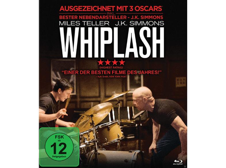 3 Blu-rays für 18€ bei Media Markt, z.B. Who Am I, Elysium + 2 Guns