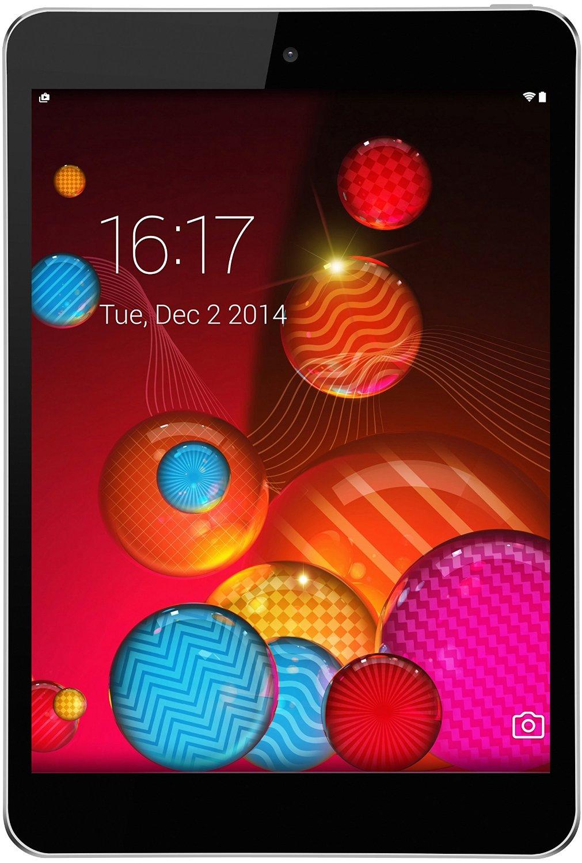 "[Ebay] Hisense Sero 8 Pro - 8"" Quad Core Android Tablet 2048x1536"