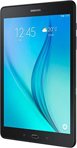 """[Amazon Angebot des Tages] Samsung Galaxy Tab A 9,7"""" 16Gb WiFi für 166€"""