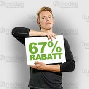 Klarmobil Flat im Telekom-Netz mit 300MB + 100 Minuten nur 1,95 Euro monatlich (statt mtl. 5,95 €) --> Nur bis 18:00 Uhr heute!