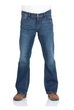 Upgrade: 10% Rabatt on top auf Jeans-Deals ab 24,95€ bei Jeans Direct, z.B. Mustang Herren Jeans für 30,85€ inkl. Versand statt ca. 45€ *UPDATE*
