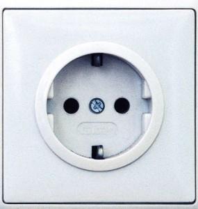 eprimo Strom: 225€ Bonus (plus Qipu 27€) bei 1.800kw/h (Singlehaushalt)