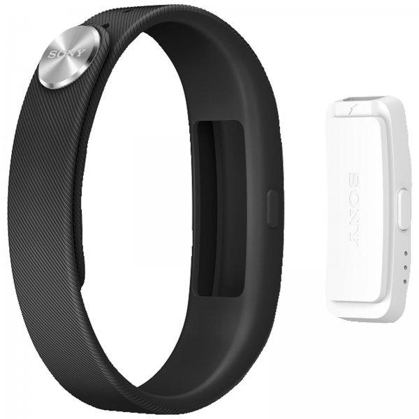 (Amazon Prime) Sony Smartband SWR10 für 19€