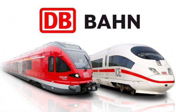 Deutsche Bahn: Kostenloses Wlan in den Zügen der 2. Klasse (ab Dezember)