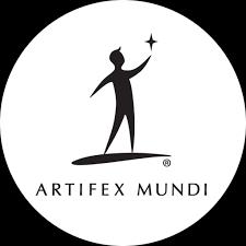 Humble Artifex Mundi PC & Android Bundle