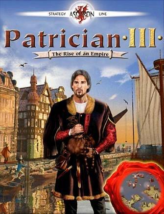 Patrizier 3 (PC) für