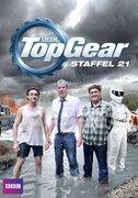 Alle Staffeln von BBC auf Wuaki.tv bei Kauf reduziert - 4,99€ für z.B. TopGear, Doctor Who, Misfits, Luther und Sherlock