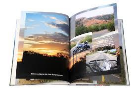 Fotobuch Hardcover A4 matt mit max. 156 Seiten für 5 Euro (zzgl. Versand)