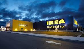 Bis zu 50% mit IKEA-Aussteller-Vor/Fundgrube-Trick