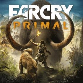 [PSN] Far Cry Primal