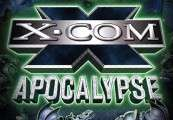 [G2Play] X-COM: Apocalypse (englisch, Steam)