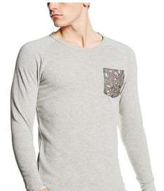JACK & JONES Herren Sweatshirt (Amazon Prime)