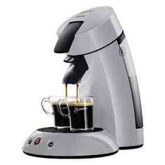 PHILIPS HD7805/70 Senseo Kaffeepadmaschine 1450 Watt @eBay