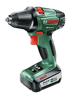 Amazon(Blitzangebot) - Bosch PSR 14