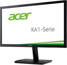 "Acer KA241 24"" Monitor für 99€ [Amazon]"