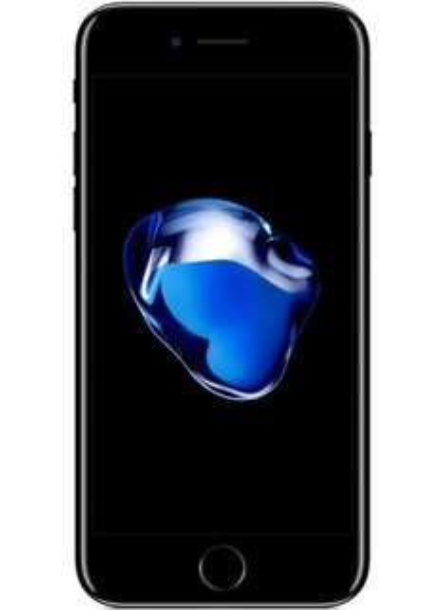 iPhone 7 mit Vodafone Smart L 2GB EU