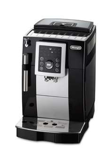 [Amazon Blitzangebot] DeLonghi ECAM 23.210.B Kaffeevollautomat