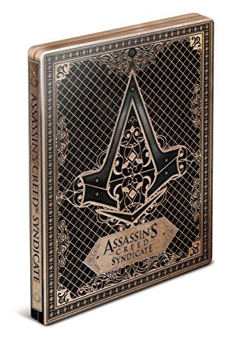 [Amazon.de Prime] diverse Assassin`s Creed Games (PC, XBox One) ab 14,97€