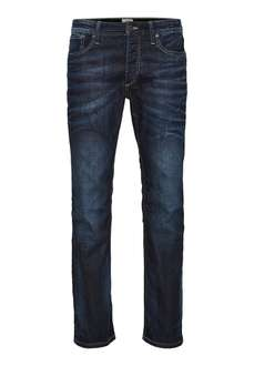 outlet46 - Marken Jeans