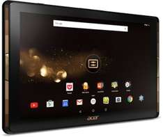 Acer Iconia Tab 10 (A3-A40) 25,6 cm (10,1 Zoll Full HD) 169 € (idealo 190,84 €)