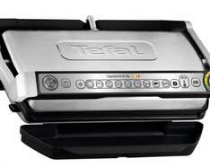 Tefal Optigrill xl gd722 für 199€ Saturn Hanau