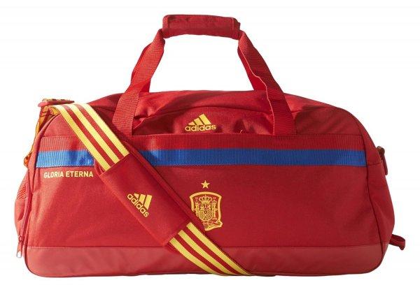 (Amazon Prime) Adidas Team Tasche Spanien (50 Liter) für 14,88€