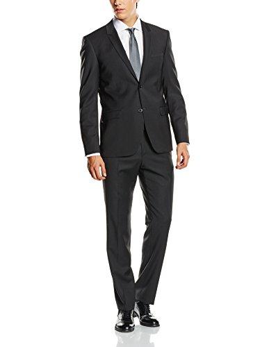ESPRIT Collection Herren Anzug Slim Fit aus 100% Schurwolle für 109,99€ statt 249€ [amazon Blitzangebote]