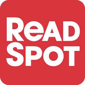 9 Monate ReadSpot mit DPV Magazinen (Stern, Geo, Brigitte usw.) für Vodafone Datenflat Kunden kostenlos [android]