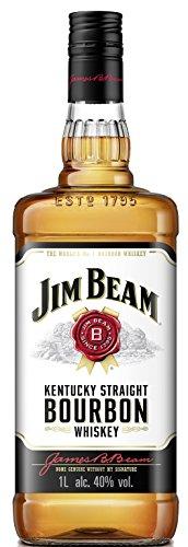 Jim Beam  (1 x 1 l) @ amazon Blitzangebot