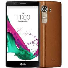 [ebay-price guard] LG G4 H815 32GB für 299